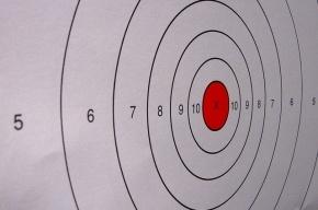 В Петербурге будут судить экс-милиционера, устроившего стрельбу на Благодатной