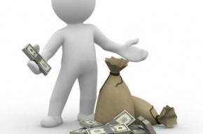 Средняя зарплата российского чиновника превысила 80 тысяч рублей