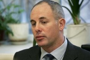 Арестован организатор обстрелов главы Всеволжского района Ленобласти