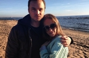 Чадов прокомментировал слухи о романе с экс-женой Аршавина