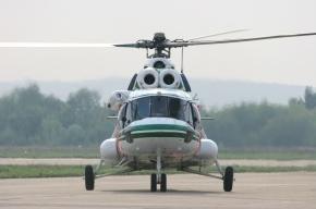 США отказались покупать российские вертолеты для Афганистана