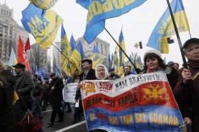 Тимошенко объявила бессрочную голодовку