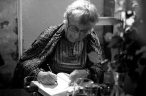 Диссидент и правозащитница Наталья Горбаневская умерла в Париже