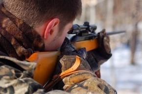 Сотрудник Генпрокуратуры убит на охоте в Волгоградской области