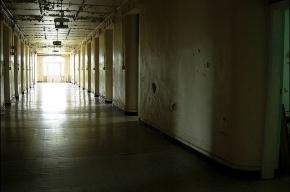 В Петербурге пятилетнюю девочку незаконно упекли в психушку после болезни матери