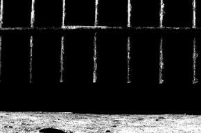 В Петербурге нелегал арестован за изнасилование молодой учительницы