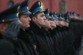 Петербургских должников покажут на городских мониторах