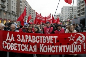 В вузах Петербурга появятся люди, ответственные за идеологию