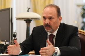 Ежегодно ЖКХ теряет до 100 млрд рублей из-за долгов россиян