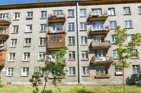 Волгоградский студент погиб в Петербурге, прыгая по крышам