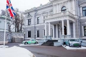 В Москве за три дня можно будет получить срочную британскую визу