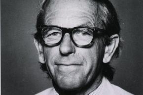 В Британии умер дважды лауреат Нобелевской премии по химии Фредерик Сенгер