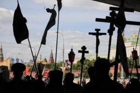 Чечня выступила против закрепления православия в Конституции