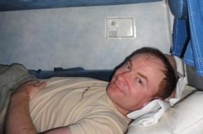 Депутат Малинкович объявил голодовку с требованием вернуть Крым России