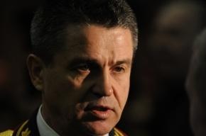 Мигранты совершают больше всего преступлений в Москве и Петербурге