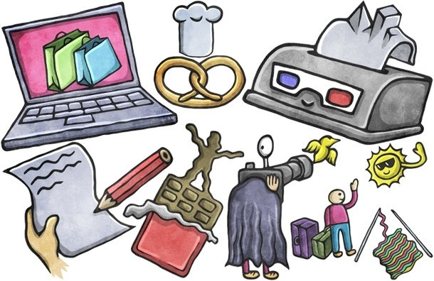 Несколько способов потратить материнский капитал на свой бизнес
