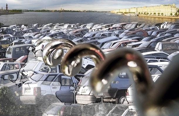 «Мой район» выяснил, можно ли избавить город от транспортных заторов