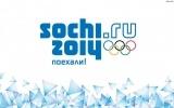 Фоторепортаж: «Стань Лицом Олимпиады с «МегаФоном»!»