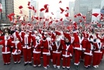 Католическое Рождество-2013: Фоторепортаж
