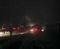 Фото разбившегося Ан-12 под Иркутском 26.12.2013 г.: Фоторепортаж