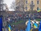 Евромайдан 1 декабря: Фоторепортаж