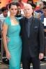 Брюс Уиллис с женой: Фоторепортаж