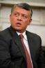 Король Иордании Абдалла Второй: Фоторепортаж