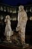 Фоторепортаж: «В Петербурге открыли памятник суворовцам»
