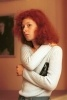 Амалия Мордвинова: Фоторепортаж