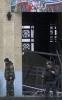 Взрыв в Волгограде 29.12.2013 г. на ж/д вокзале : Фоторепортаж