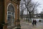 Фоторепортаж: «Дача Громова»