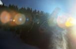 Универсиада в Трентино, Италия : Фоторепортаж