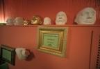 Музей смерти 2: Фоторепортаж