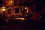 Фоторепортаж: «Игровой салон на проспекте Большевиков»
