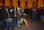 Фоторепортаж: «Евромайдан. Часть 1. »