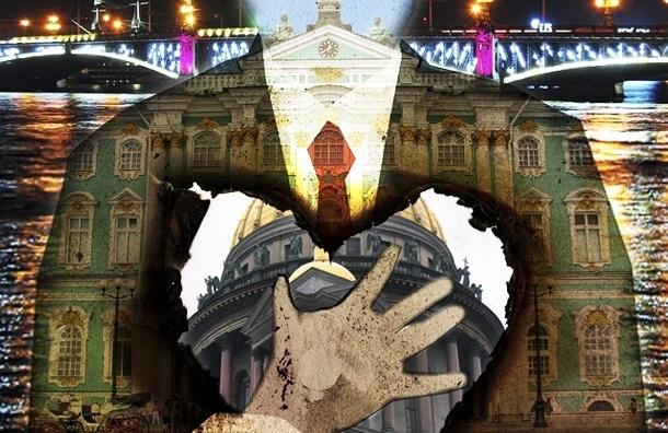 Семь жемчужин архитектуры Петербурга, на которые пора обратить внимание