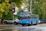 Теракт в Волгограде 30 декабря: смертник подорвал троллейбус