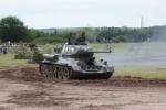 Севастопольский депутат просит Путина ввести войска в Украину