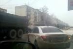 В Волгограде началась крупномасштабная операция силовиков