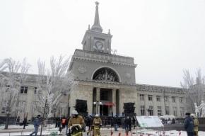 Теракт в Волгограде 29 декабря совершил уроженец Марий Эл Павел Печенкин