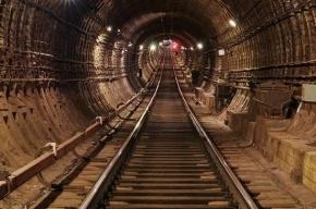 В Петербурге получили названия восемь будущих станций метро