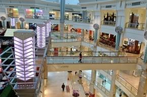 Пятичасовой шопинг с подругой довел китайца до самоубийства