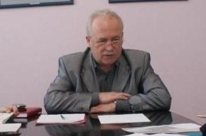 Мэр Ангарска устроил ДТП и отказался от освидетельствования