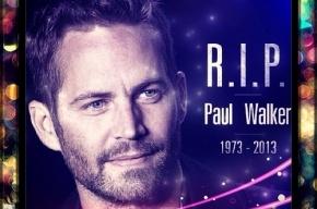 СМИ: Пол Уокер мог быть убит