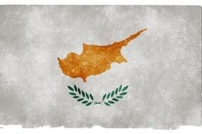 Посол Кипра: российские туристы прилично себя ведут и много тратят