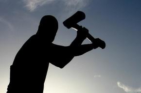За тройное убийство житель Петербурга получил пожизненное заключение