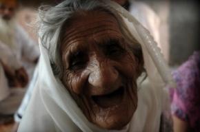 Ученые: В этом столетии средняя продолжительность жизни достигнет 120 лет