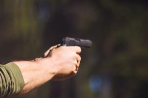 Мужчина ранил пять девушек в Самарской области