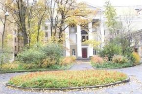 Бондарчук попросил Михалкова вернуть  права на коллекцию «Ленфильма»