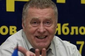 Жириновский: Нужно отменить каникулы и выйти на работу 2 января